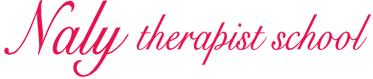骨盤矯正スクール|女性講師がマンツーマンで教えるナリーセラピストスクール - 東京都千代田区