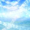 【リフレクソロジー】施術環境を整える~ヒーリングミュージック~
