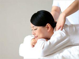 massage_25