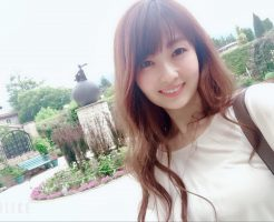 beauty_1559779331097